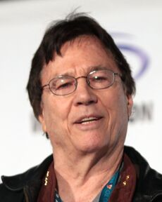 Richard Hatch.jpg