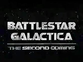 Battlestar Galactica - The Second Coming - Image titre.jpg